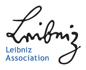 Leibniz Association Logo